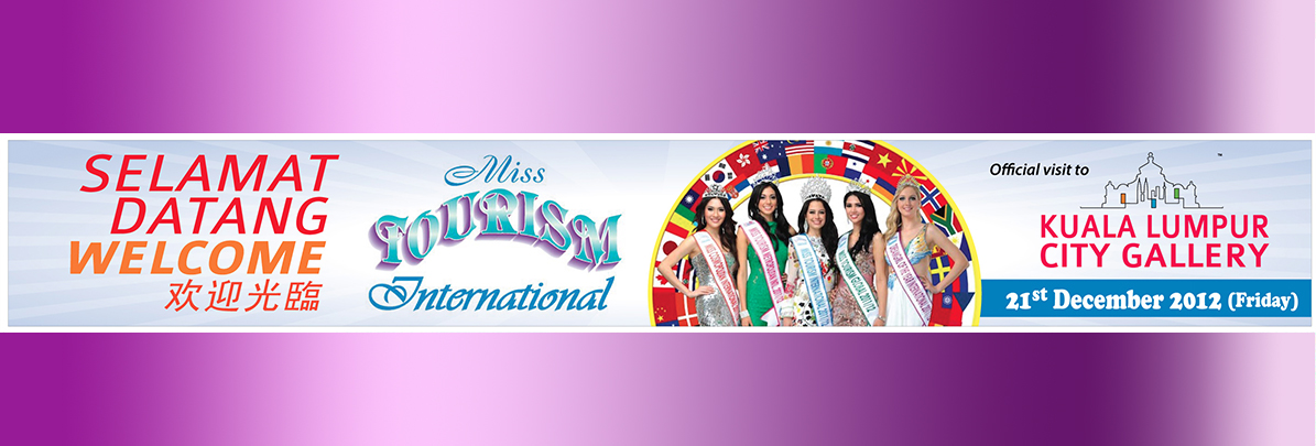 01_Miss_Tourism_2012_Banner