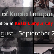 05_Old_streets_of_KL_Photography_Banner