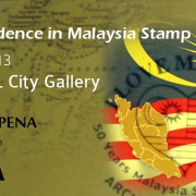 06_50_Years_of_Independence_in_Malaysia_Stamp_Banner