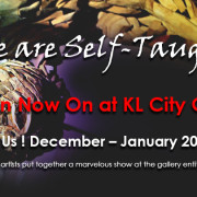 16_Self_taught_Exhibit_Banner