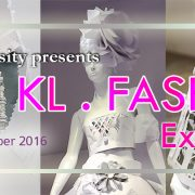 27_Art_KL_Fashion_Banner