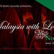 15_From_Malaysia_with_Love_Banner