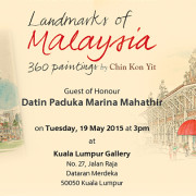 19_Landmarks_Msia_Paintings_Banner